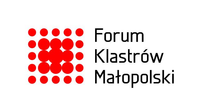 Forum Klastrów