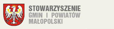 SGiPM pl