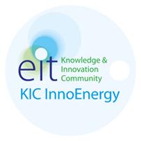 KIC InnoEnergy pl