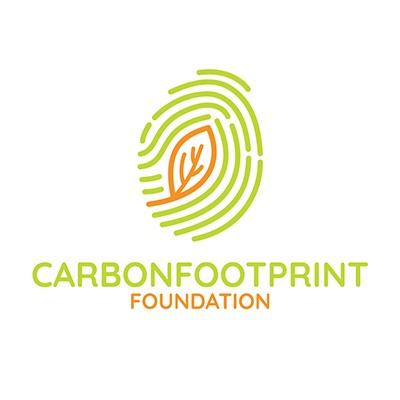 Carbon Footprint Foundation